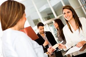 banking-compliance-marketing