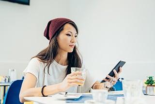 banking-millennials-digital