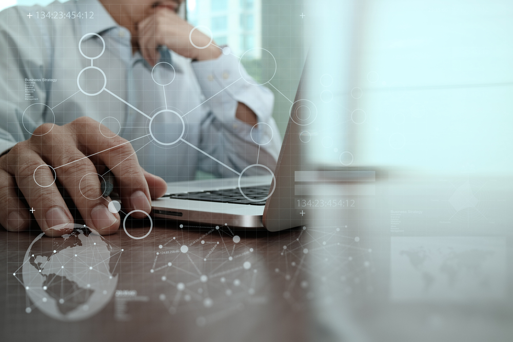 digital-redlining-fair-lending-compliance