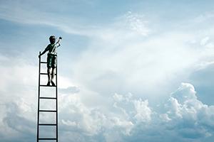 cra-fair-lending-risk-management