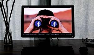 facebook-binoculars