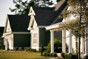 fair-lending-cra-houses