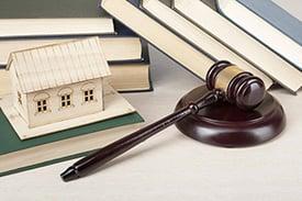 fair-lending-discrimination-lawsuit-mortgage