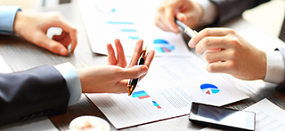 fair-lending-hmda-analysis
