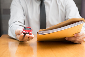 indirect-auto-lending-compliance-trupoint