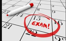 regulatory-compliance-exam