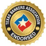 TBASCO-Endorsed-logo-300-200x200