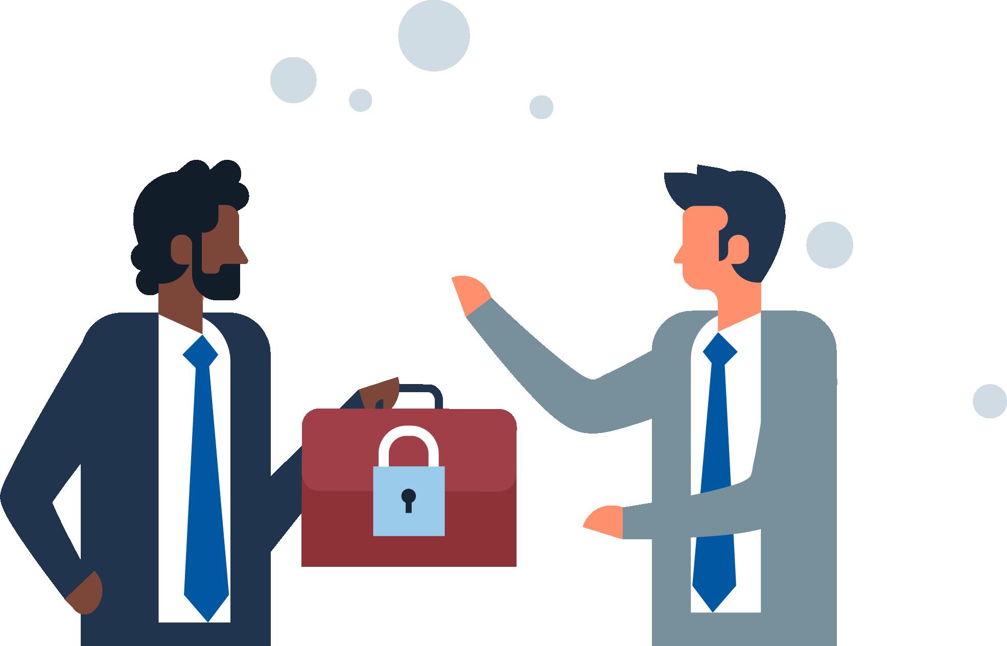 Vendor-security-01