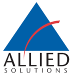 alliedsolutions