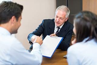 banker-loan-compliance