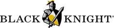 black-night-logo_9