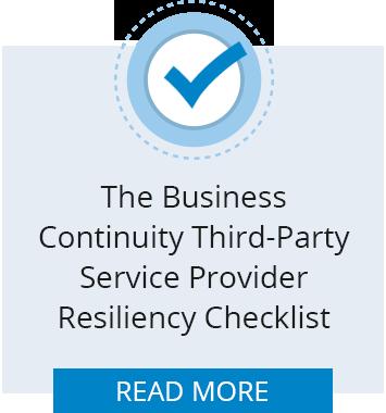 checklist-graphic_sec2