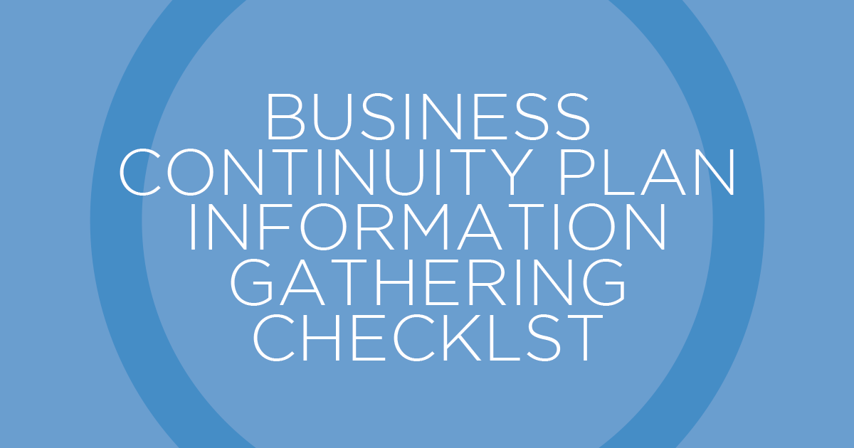 bcp-checklist-info-gathering-1200x630.png