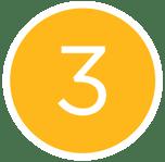 circle 3-01