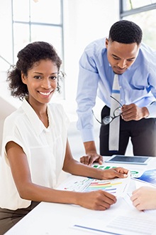 fair-lending-compliance-risk-review