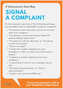 consumer-complaint-worksheet