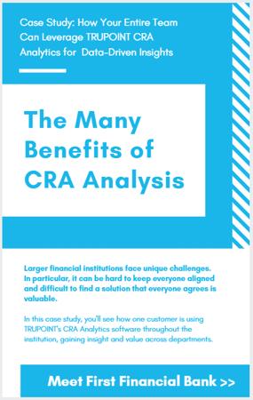 cra-case-study