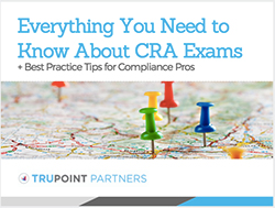 cra-exam-prep-kit