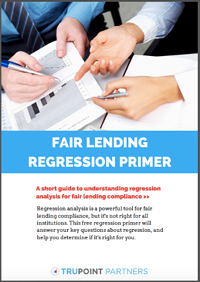 fair-lending-regression-analysis-ebrief-TRUPOINT-500.png