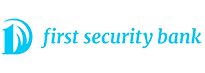 logo-first-security-bank-1