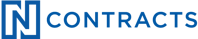 logo-ncontracts