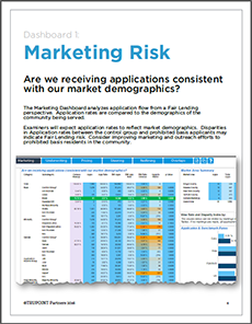 marketing-risk-trupoint-analytics-report.png