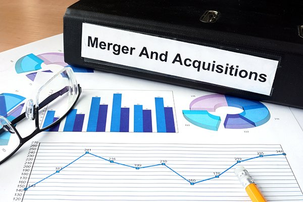 mergers-acquisitions-analysis