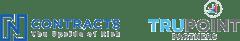 ncontracts-risk-vendor-management-636x144-1.png