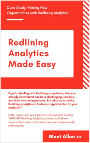 redlining-analytics-case-study