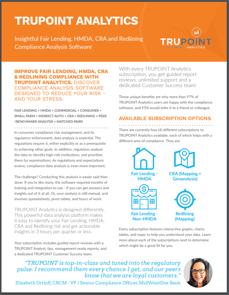 trupoint-analytics-product-sheet