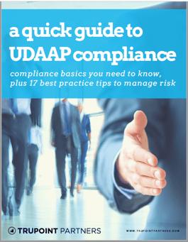 udaap-compliance-guide