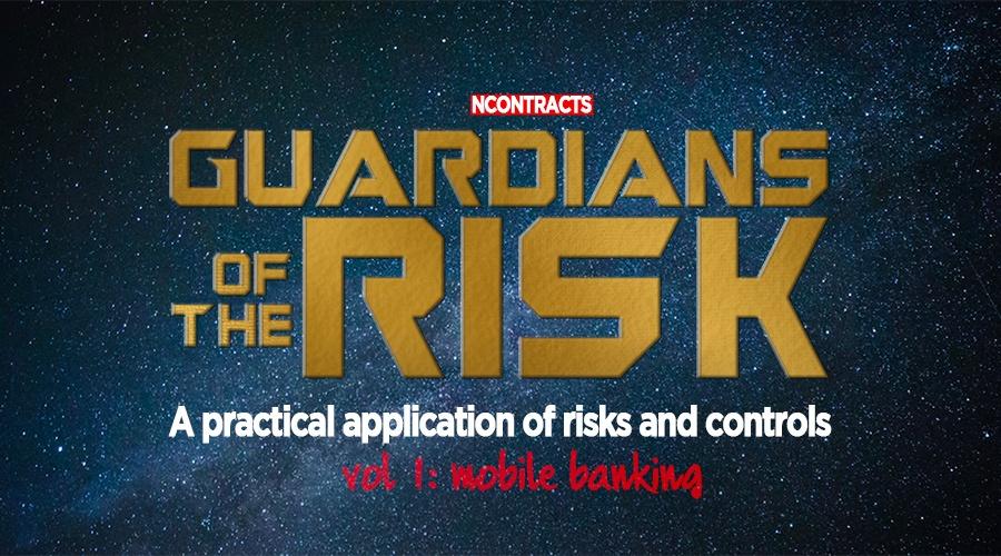 062017-guardians-of-risk-900x500.jpg