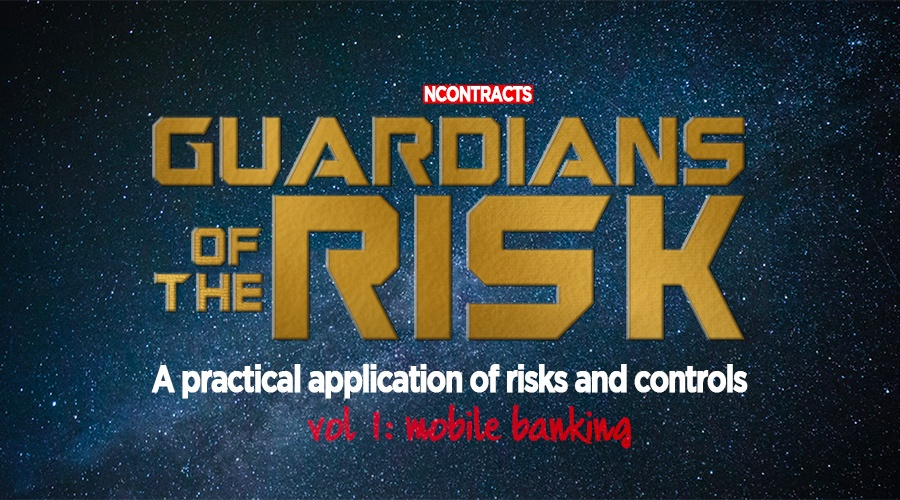 062017-guardians-of-risk-900x500.jpg