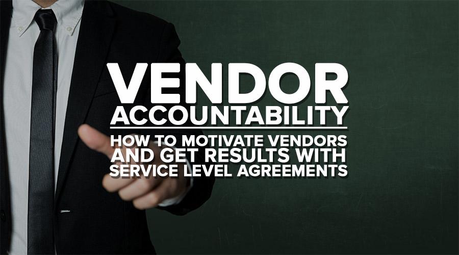 082017-vendor-accountability-900x500.jpg