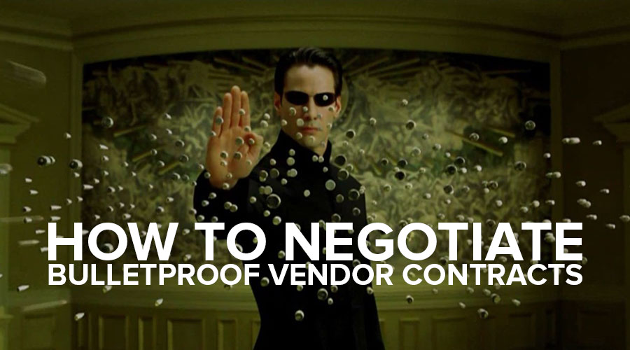 how-to-negotiate-vendor-contracts.jpg