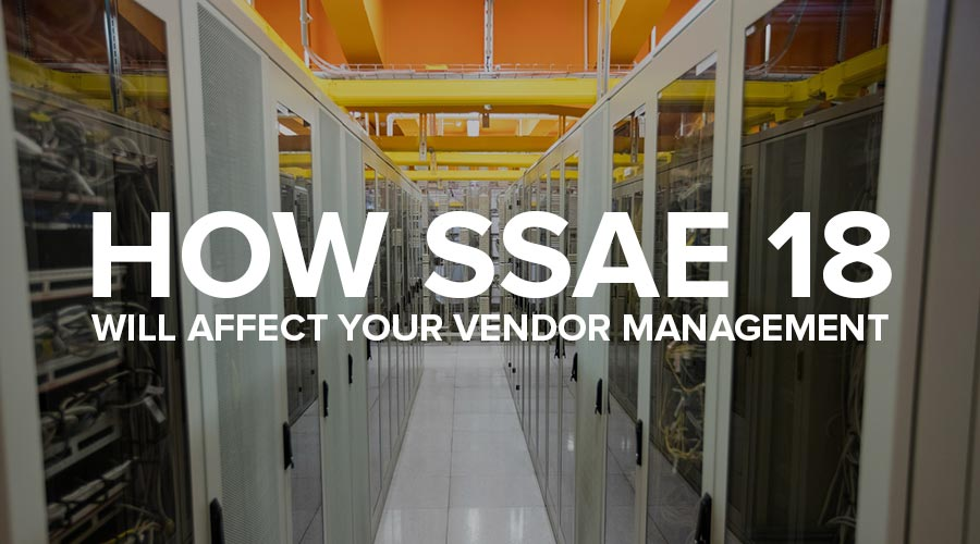 ssae-18-vendor-management-900x500-1.jpg