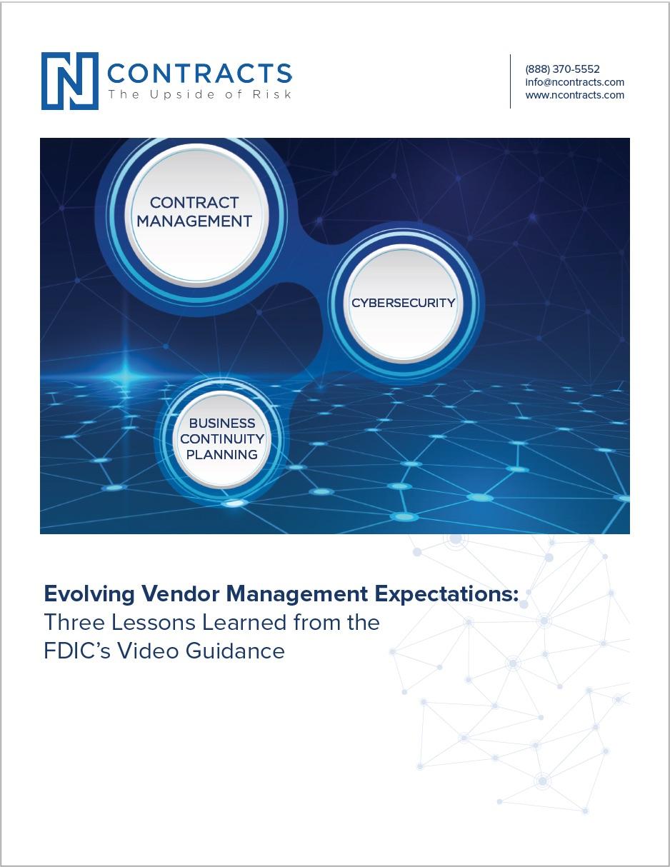 evolving-vendor-management-expectations-thumbnail.jpg