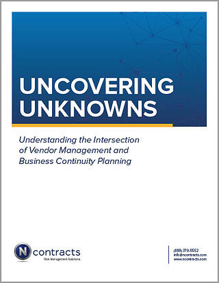 uncovering-unknowns-thumbnail.jpg