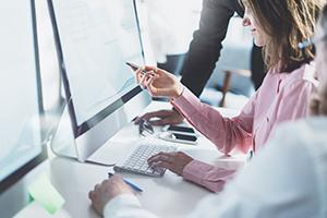 trupoint-partners--compliance-analytics