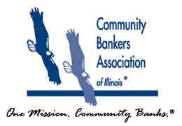Community bankers of Illinois