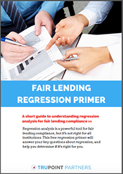 fair-lending-regression-analysis-ebrief.png