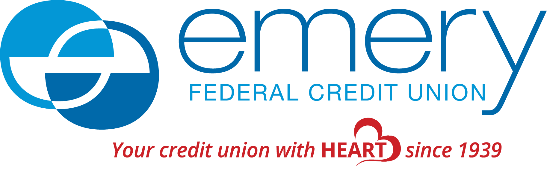 Emery-Logo-Your-credit-Union-with-HEART