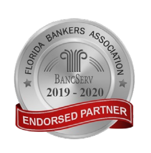 FBA_Endorsement_Logo