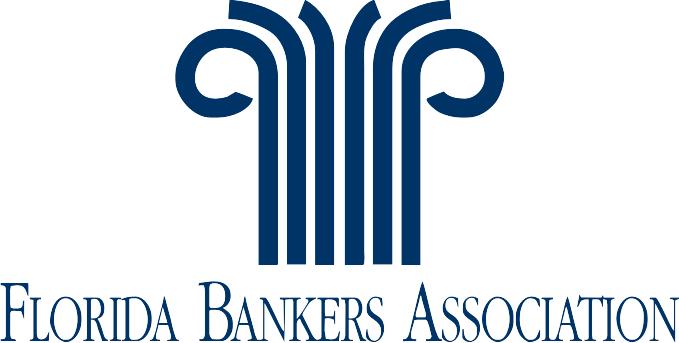 FBA_logo_blue_transparent
