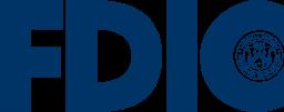FDIC-Logo.png