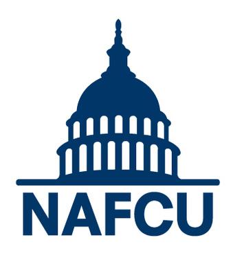 NAFCU_logo_edited-thumb-340x371-11353
