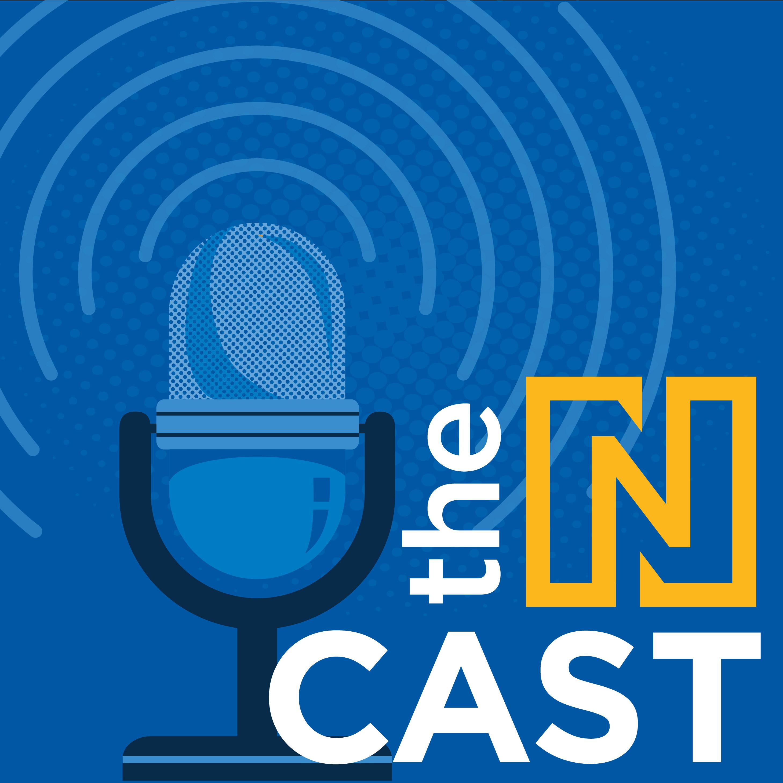 Ncast microphone