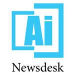 AIT News Desk