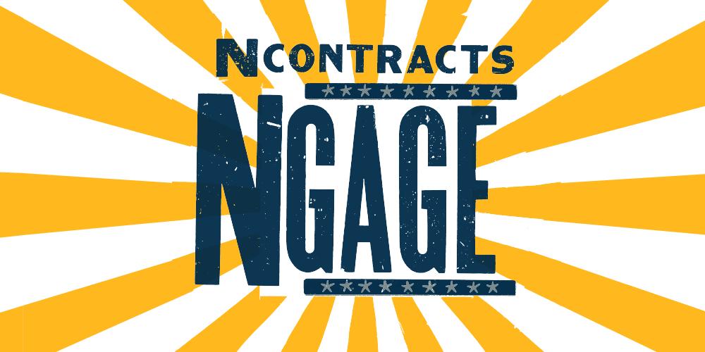 Ngage_2021_blog_image-01
