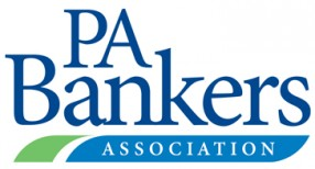 PA-Bankers-Association-1